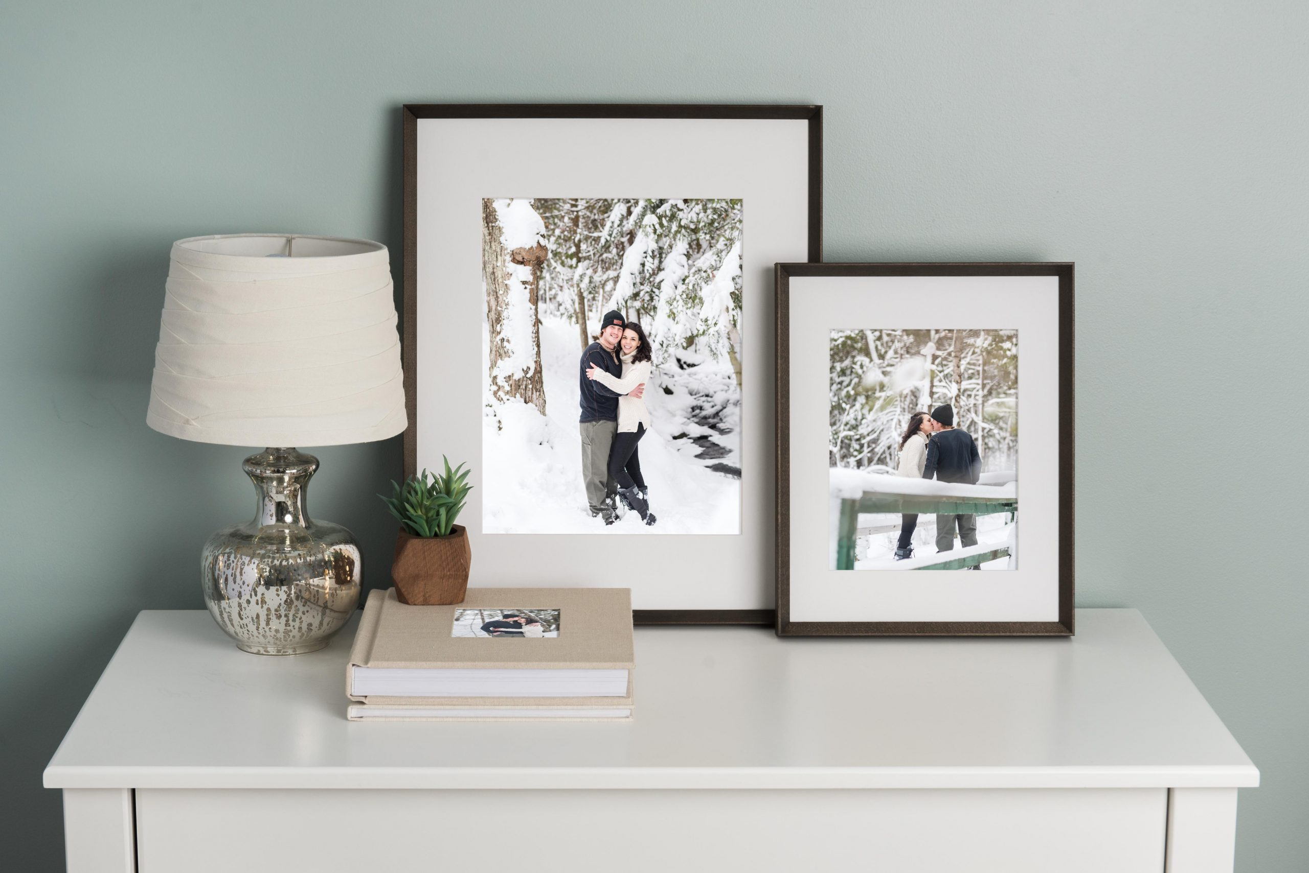 couple photoshoot, couples session, framed portraits, photo print, printed photos, professional photos
