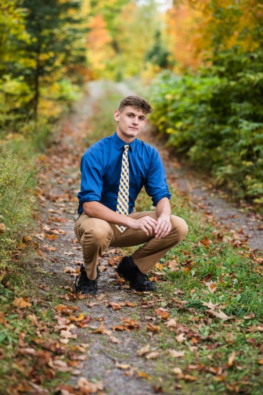 what to wear for boy senior pictures, dressy outfit for boy senior pictures