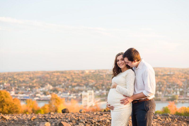 maternity photographer, maternity photography, hancock photographer, houghton photographer, upper peninsula photographer