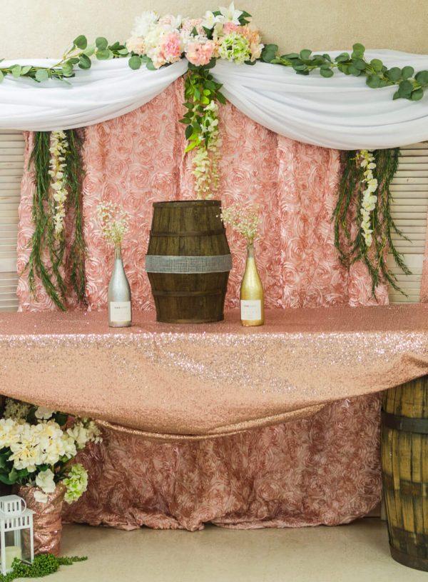 5 Ways To Ruin Your Michigan Wedding