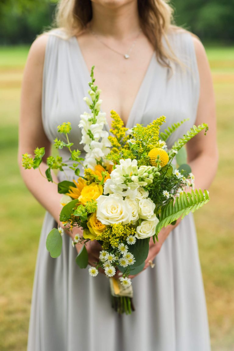 upper peninsula michigan wedding photographer (18)