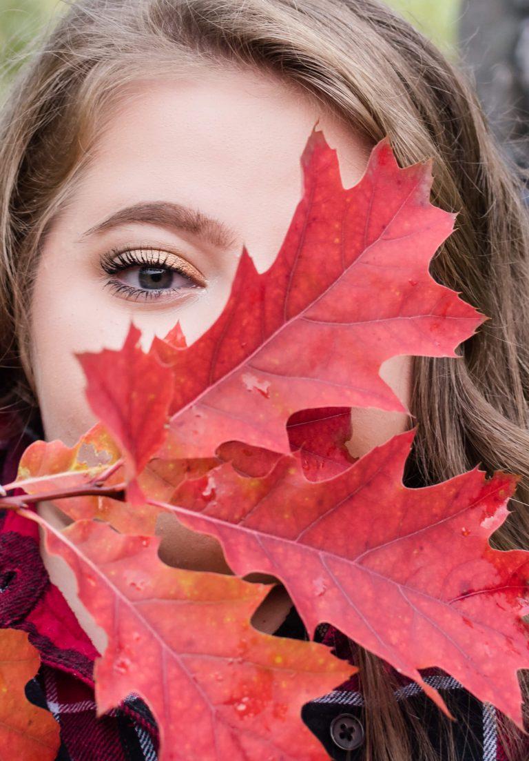 Fall-Senior-Pictures-Houghton-Mi