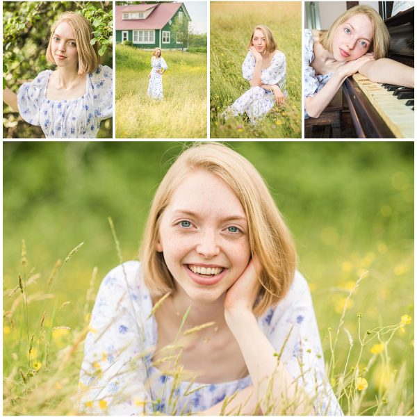 blog collage for mikayla post in chassell